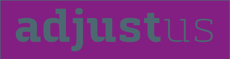 adjustus