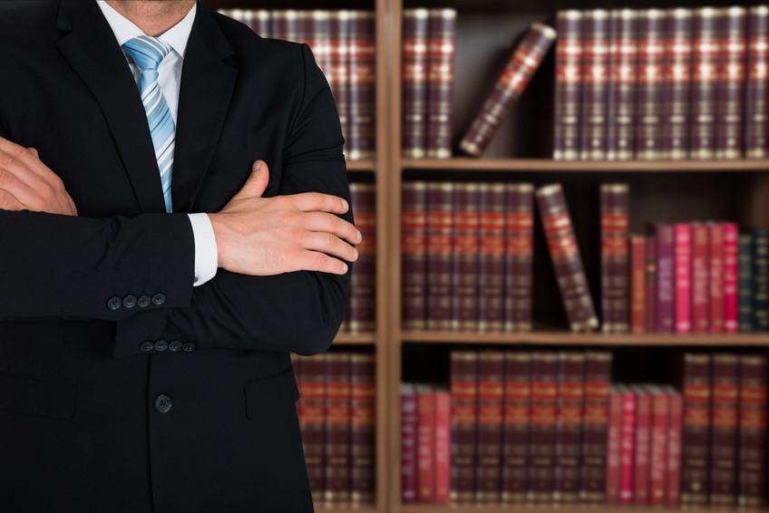 Prozessfinanzierung Anwalt