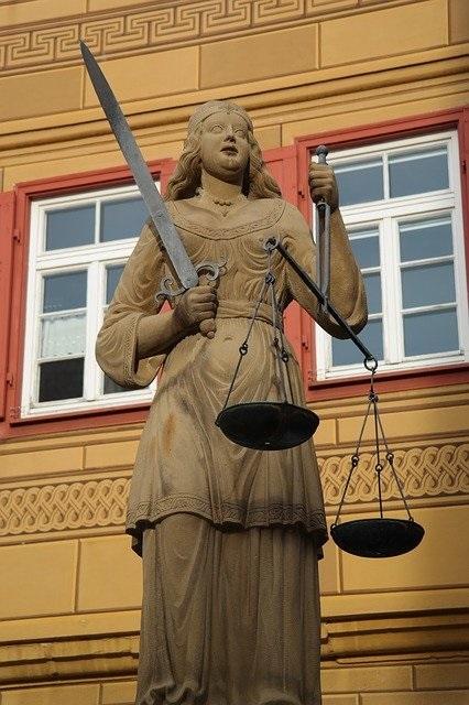 Rechtsanwalt Verbraucherrecht